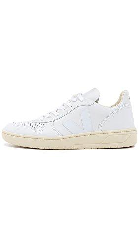 Damen Sneakers Weiß