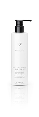 Marula Marulaoil Rare Oil Replenishing Conditioner