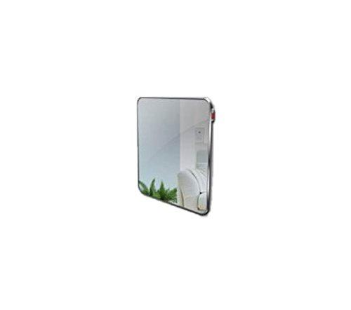Viscio Trading 153128 Pannello Radiante Specchio 400-455W