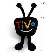 tivo-plush-doll-9-by-tivo