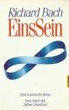 EinsSein - Richard Bach