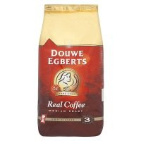 Douwe Egberts 1Kg Roast and Ground Filter Coffee 21tGa5klkkL