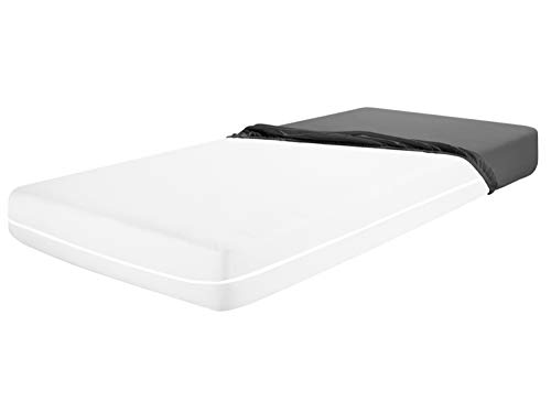allergendichte Matratzenschutzbezüge - wirksam gegen Milben, Bakterien und Pilze - verbinden optimal Allergieschutz und hohen Schlafkomfort - erhältlich in 15 verschiedenen Größen, 160 cm x 200 cm x 16 cm