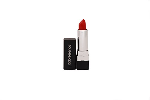 Coloressence Mesmerising Lip Color - Desire  available at amazon for Rs.199