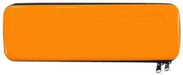 xonex-snap-case-24-oil-pastel-set