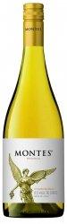 montes-chardonnay-reserva-2015-trocken-075-l-flaschen