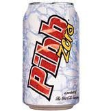 pibb-zero-soda-12oz-cans-pack-of-24-diet-sugar-free-by-coke