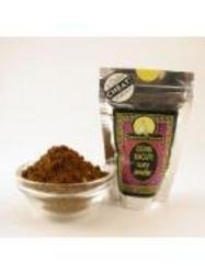 Goan Xacuti Curry Powder. Spices of Goa. by Seasoned Pioneers