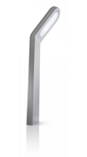 Philips Ecomoods Energiespar-Wegeleuchte Vorschaltgerät in der Leuchte integriert 169088716 -