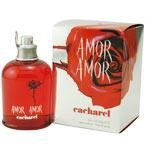 cacharel-amor-amor-edt-30ml-spray