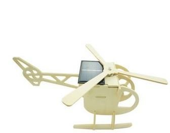 3d-solar-power-energy-diy-kits-wooden-helicopter-children-educational-wood-jigsaw-puzzle-toy-by-educ