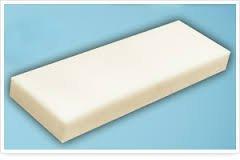 pool-gomme-xl-ricarica-per-la-pulizia-della-piscina-pareti-fondo-e-riga-nera-da-utilizzare-ocn-pool-