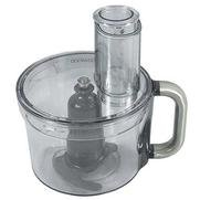 kah647pl Multi-Function Bowl–Liquidiser Complete Chef, Major, Cooking, Chef Sense and Chef Sense XL Kenwood Cooking Chef KM331