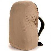 Copertina Snugpak Aqua 25L Backpack Cover Desert Tan