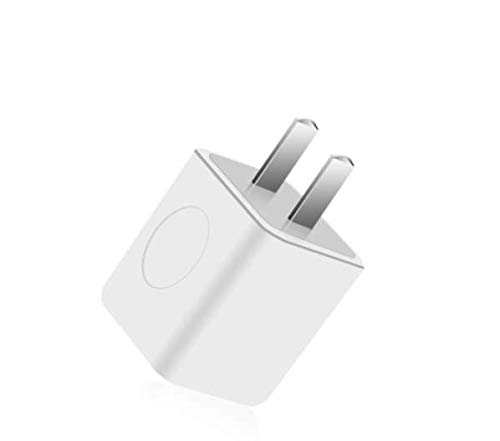 Agedate Internationale Netzadapter USB Reiseadapter Reisestecker mit 3 USB Ports+1 Type C, Universal Travel Adapter USB Stecker Steckdose Adapter für 224 Ländern Europa UK Australien USA China