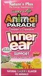 Animal Parade® Inner Ear 90 Lutschtabletten NP -