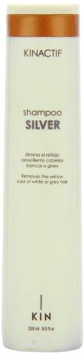 kin-kinactif-shampoo-silver-250-ml