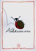 La Linea De Aida/Aida's Line (Infinito Infantil) por Marina Mendez Mosquera epub