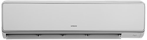 Hitachi 1.5 Ton 5 Star Split AC (Neo 5200F RAU518HWDD, White)