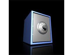 StrongBox für David.zehn! Business Edition Unlimited User