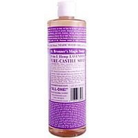 dr-bronners-magic-soap-all-one-csla16-76416-16-oz-lavender-dr-bronners-pure-castile-liquid-soaps-by-