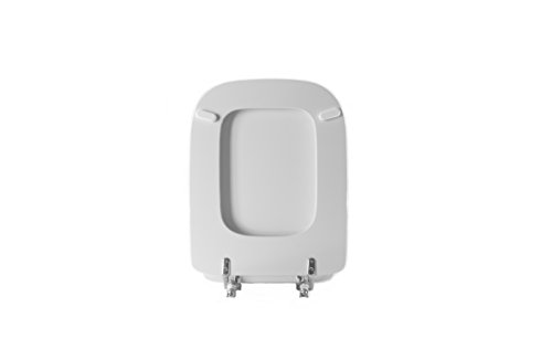 Zoom IMG-2 s ideal standard conca sedile
