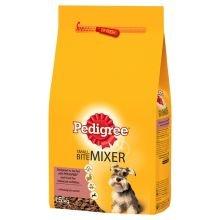 mars-pedigree-mixer-pack-petite-bite-15-kg-de-1