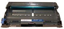 icolor Brother tamburo: Brother DR2000tamburo del connettore (unità tamburo di stampa per stampanti laser Brother)