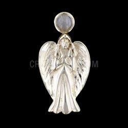 ortopedica-para-dolores-de-angel-y-diamantes-de-plata-de-ley-para-metal-y-piedra-lampara-de-techo-di