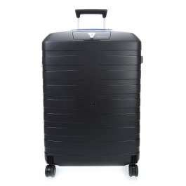 roncato-box-4-rollen-trolley-78-cm-blue-nero