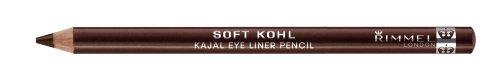 rimmel-soft-kohl-eye-pencil-sable-brown-011