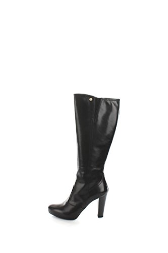 Nero Giardini A616309DE Stiefel Frau Black