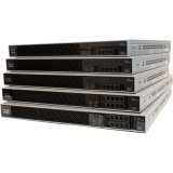 Cisco ASA5545-IPS-K9 - ASA 5545-X WITH IPS SW 8GE - DATA 1GE MGMT AC 3DES/AES EN