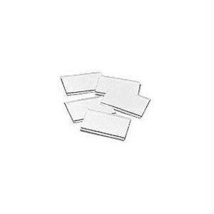 Kodak 8405425Scanner Luftentfeuchter Tintenpatrone Ersatzteil für Erstausrüster Kunstdruck–Ersatzteile für Erstausrüster Kunstdruck (Kodak, Scanner, I4200, I4250, i4600, i4650, i4850, i700, i600, i1400, i200, Luftentfeuchter Tintenpatrone, weiß, 60Stück (S))