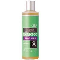 urtekram-aloe-vera-shampoo-anti-dandruff-urtekram-groesse-aloe-vera-shampoo-anti-dandruff-500-ml-500