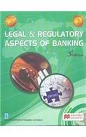 Legal-and-Regulatory-Aspects-of-Banking-JAIIB