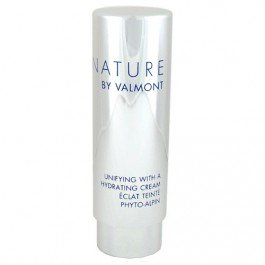 VALMONT RESPLANDOR HYDRATING CREAM 3 30ML