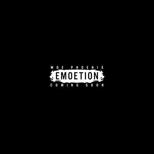 EMOETION