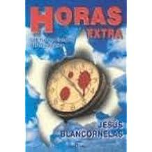 Horas Extra (Periodismo)