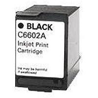 Fujitsu C6602A Black Ink Cartridge Black ink cartridge - Ink Cartridges (Fujitsu, Black, Fujitsu fi-5530C2, fi-5530C2, fi-5950, fi-6800, fi-6400, fi-6770A, fi-6770, fi-6670, fi-6670A,..., Inkjet) - Confronta prezzi