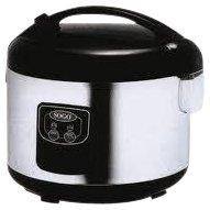 Sogo ARROZ-10085 - Cocedor al vapor de arroz