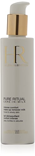 Helena Rubinstein Pure Ritual, Intense Comfort, Make-Up Remover Milk, Donna, 200 ml