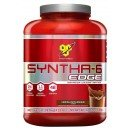 Syntha-6 Edge, Cookies & Cream - 1820 grams by BSN M by BSN