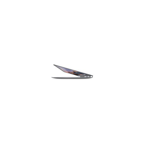 "Apple Macbook Air - Ordenador portátil de 13"" (Intel Core i5, 8 GB RAM, 128 GB, macOS Sierra) Color Plata"
