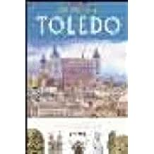 Toledo (Picture Guidebook): The Imperial City