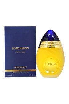 perfume-for-lady-girl-boucheron-woman-pour-femme-100-ml-edp-33-oz-100ml-eau-de-parfum