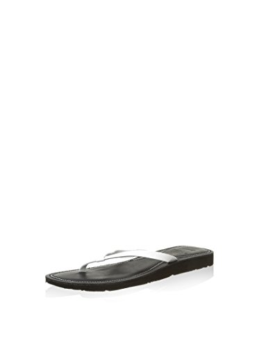 Infradito Donna Nike Celso Girl City Thong 386860 100 Nero