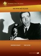 Bild von Die Spur des Falken (Special Edition)  Die besten Filme aller Zeiten