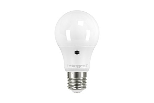 integral-led-5w-led-dusk-till-dawn-sensor-light-bulb-es-e27-screw-cap-40w