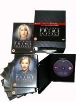 prime-suspect-complete-collection-dvd